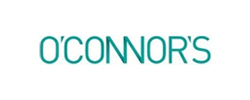 oconnors with commercial law