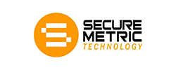 secure metric technology with commercial law